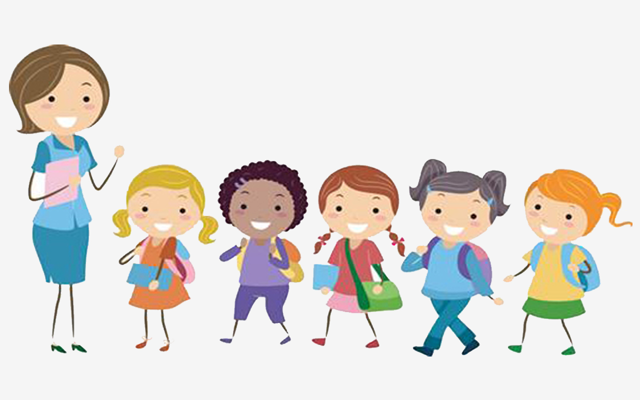 No time pick up kids from school clipart image royalty free download Arrival & Dismissal – PS 183 image royalty free download