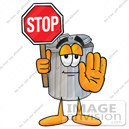 No trash clipart png library download Pictures Of Trash | Free download best Pictures Of Trash on ... png library download