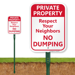 No trespassing sign clipart clip transparent stock Text, Font, Sign, Line, Product png clipart free download clip transparent stock