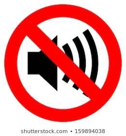 No voice clipart clip art transparent download No voice clipart 6 » Clipart Portal clip art transparent download
