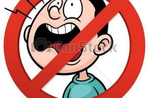 No voice clipart svg royalty free library No voice clipart 2 » Clipart Portal svg royalty free library