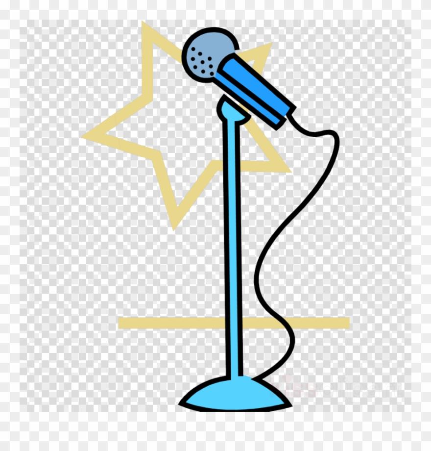 No voice clipart image download No Voice Clipart - Png Download (#2332485) - PinClipart image download