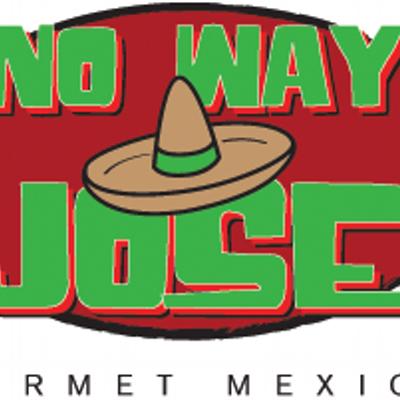 No way jose clipart clip art black and white No Way Jose (@NoWayJoseSJ) | Twitter clip art black and white