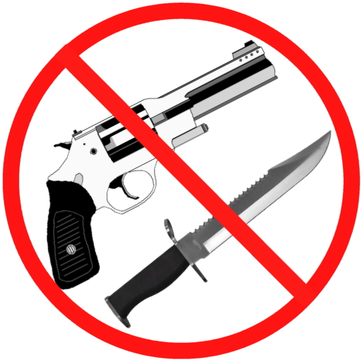 No weapons clipart clipart transparent download Free Weapons Cliparts, Download Free Clip Art, Free Clip Art ... clipart transparent download