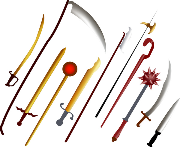 No weapons clipart jpg royalty free library No weapons clipart free vector download - Clip Art Library jpg royalty free library