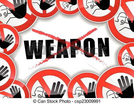 No weapons clipart jpg royalty free No weapons clipart 8 » Clipart Portal jpg royalty free