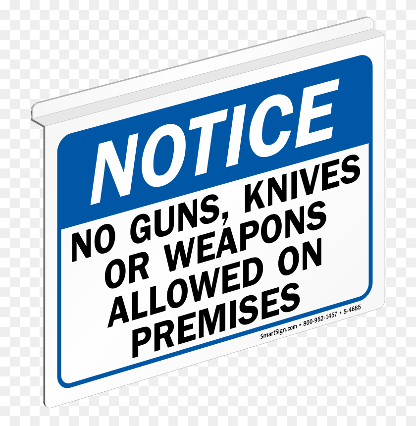No weapons sign clipart image download Bathroom Signs Clipart | Free download best Bathroom Signs ... image download