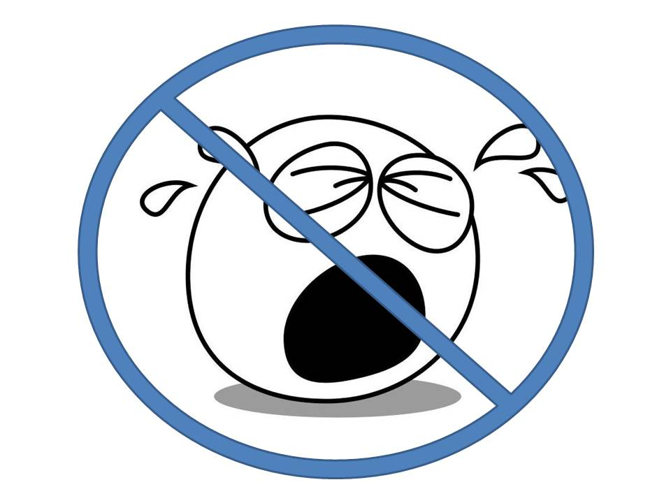 No whining clipart image library stock People Crying Image - Clip Art Library image library stock
