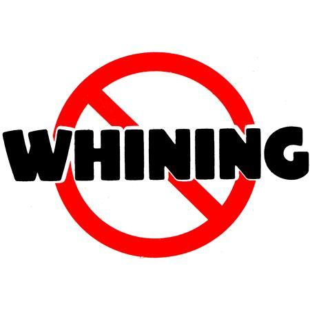 No whining clipart graphic royalty free stock No whining clipart 3 » Clipart Portal graphic royalty free stock