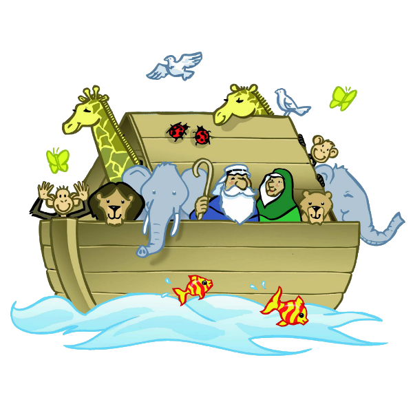 Noah s ark animals clipart 1500 x 1500 png royalty free stock Noah Ark Clipart Group with 51+ items png royalty free stock