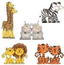 Noahs ark animals clipart picture freeuse stock noah\'s ark animals clipart - Google Search   Primary Helps ... picture freeuse stock