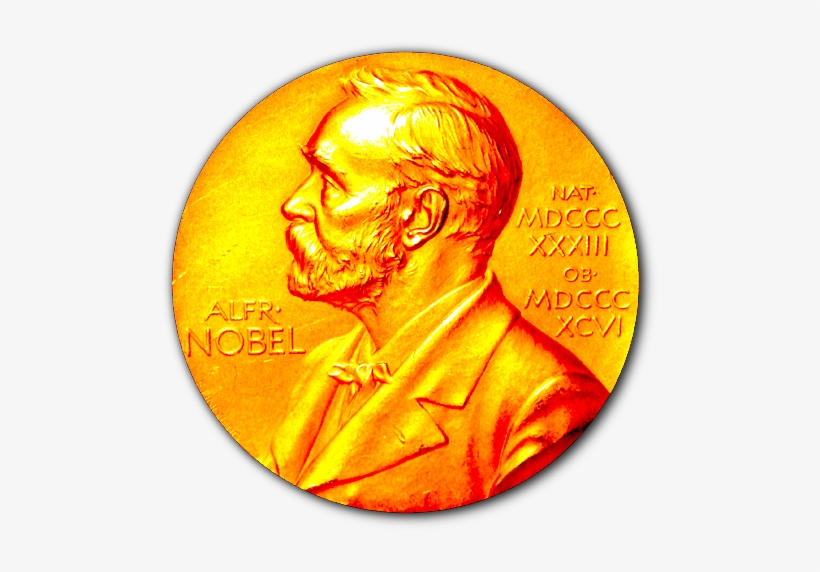 Nobel prize clipart clipart free library Nobel Prize Winning Economist - Nobel Peace Prize Winners ... clipart free library