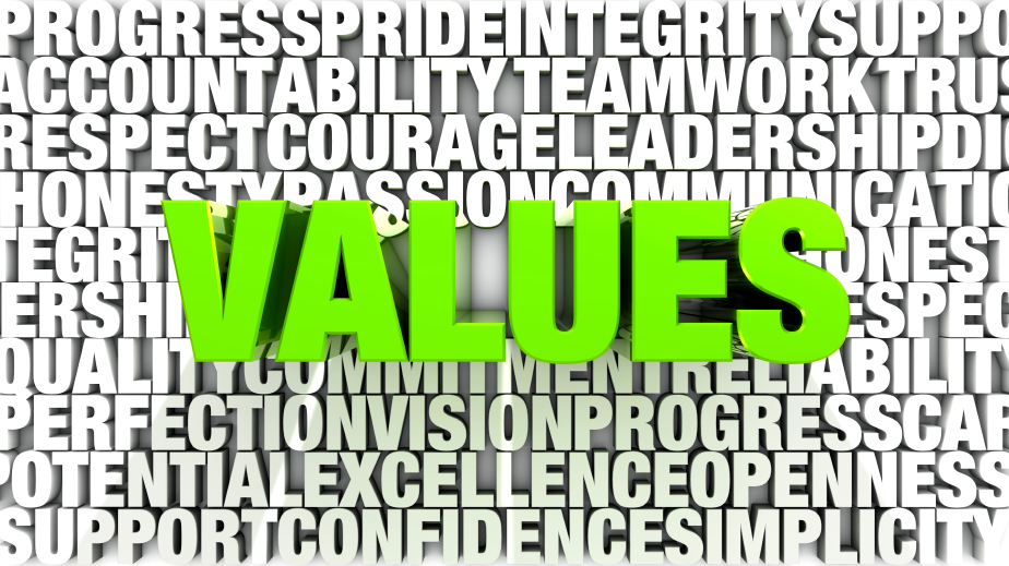 Noble values clipart clipart transparent The MOST Important Value? - What Are Your Gifts? clipart transparent