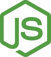 Node js logo clipart svg transparent download Javascript Vector PNG Transparent Javascript Vector.PNG ... svg transparent download