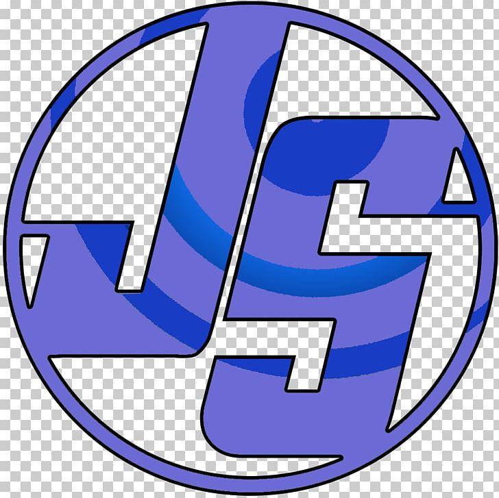 Node js logo clipart svg JavaScript Logo JS Com J S Academy Node.js PNG, Clipart ... svg