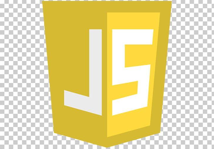 Node js logo clipart png royalty free library JavaScript Node.js Logo Computer Programming Programmer PNG ... png royalty free library