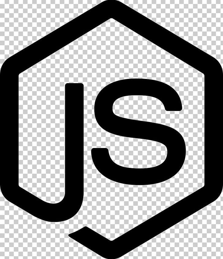 Node js logo clipart picture freeuse download Node.js JavaScript Express.js AngularJS PNG, Clipart ... picture freeuse download