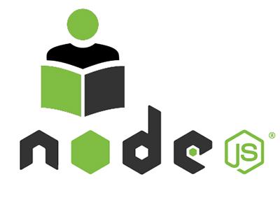 Node js logo clipart vector free Best Way To Learn Node.js – Vegibit vector free