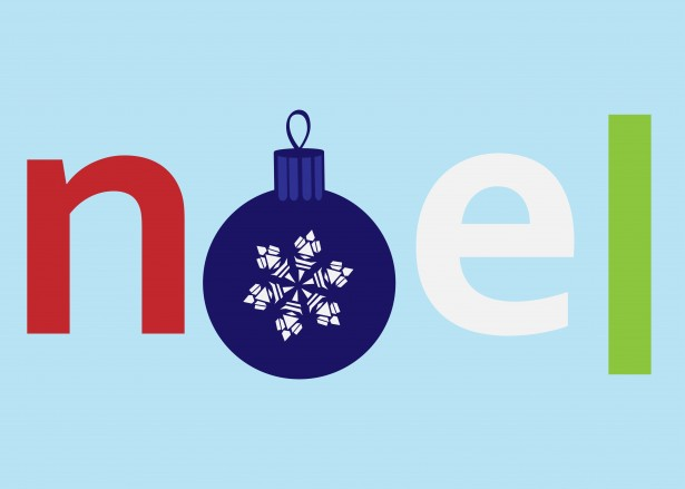 Noel clipart free graphic library Noel Text Clipart Free Stock Photo - Public Domain Pictures graphic library