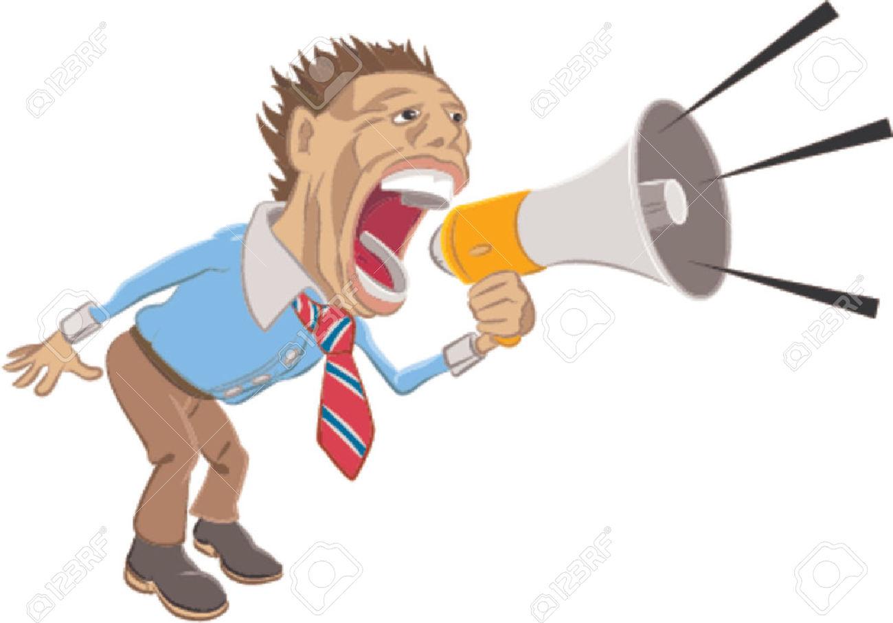 Noise clipart vector download Noise Cliparts | Free download best Noise Cliparts on ... vector download