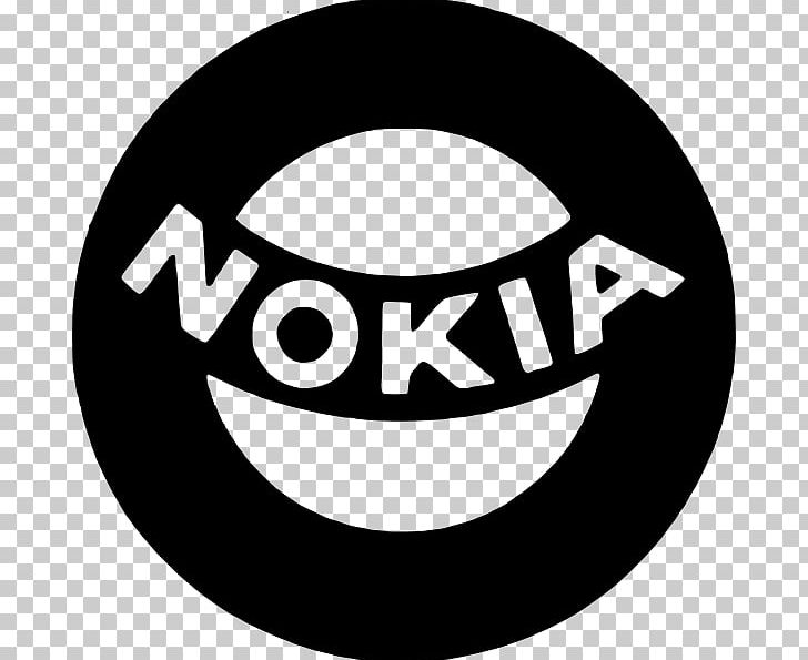 Nokia logo clipart graphic royalty free download Nokia 6 Logo History Of Nokia Business PNG, Clipart, Black ... graphic royalty free download