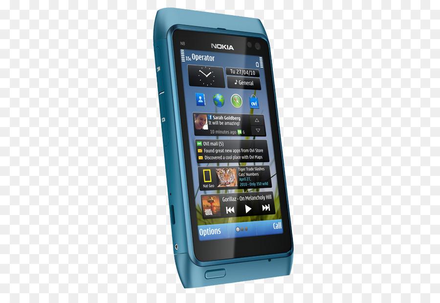 Nokia n8 clipart vector transparent library Telephone Cartoon clipart - Smartphone, Technology, Product ... vector transparent library