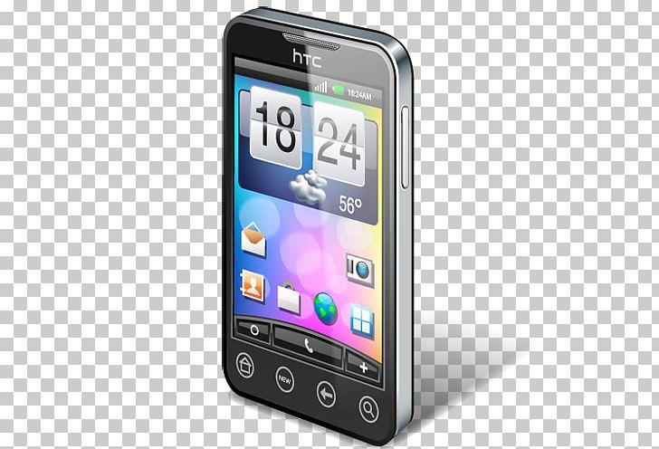 Nokia n8 clipart svg transparent HTC Evo 4G Nokia N8 Computer Icons Smartphone IPhone PNG ... svg transparent