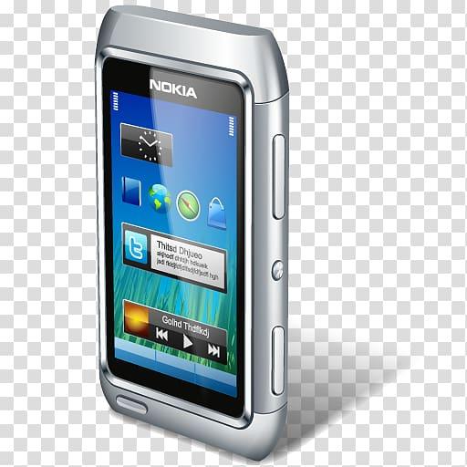 Nokia n8 clipart clipart freeuse download Nokia N8 Nokia 8 Microsoft Lumia, Phone transparent ... clipart freeuse download