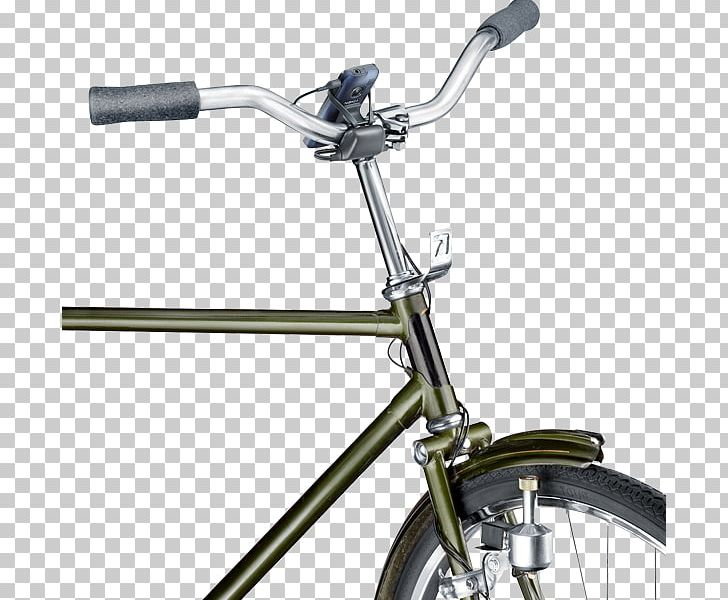 Nokia x2 clipart svg free download Battery Charger Nokia X2-02 Nokia 6700 Classic Bicycle PNG ... svg free download