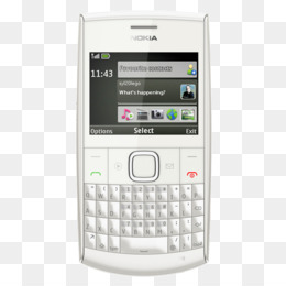 Nokia x2 clipart graphic freeuse library Nokia X2 PNG and Nokia X2 Transparent Clipart Free Download. graphic freeuse library