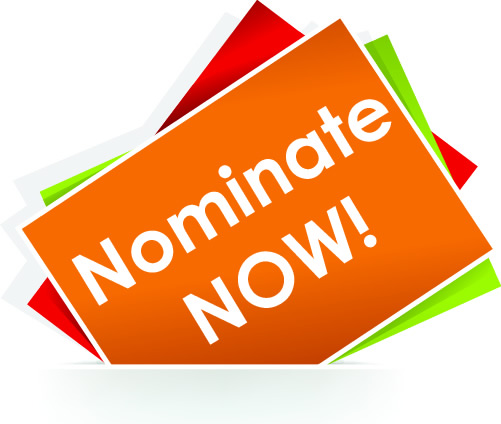 Nominations clipart jpg stock Free Nomination Cliparts, Download Free Clip Art, Free Clip Art on ... jpg stock
