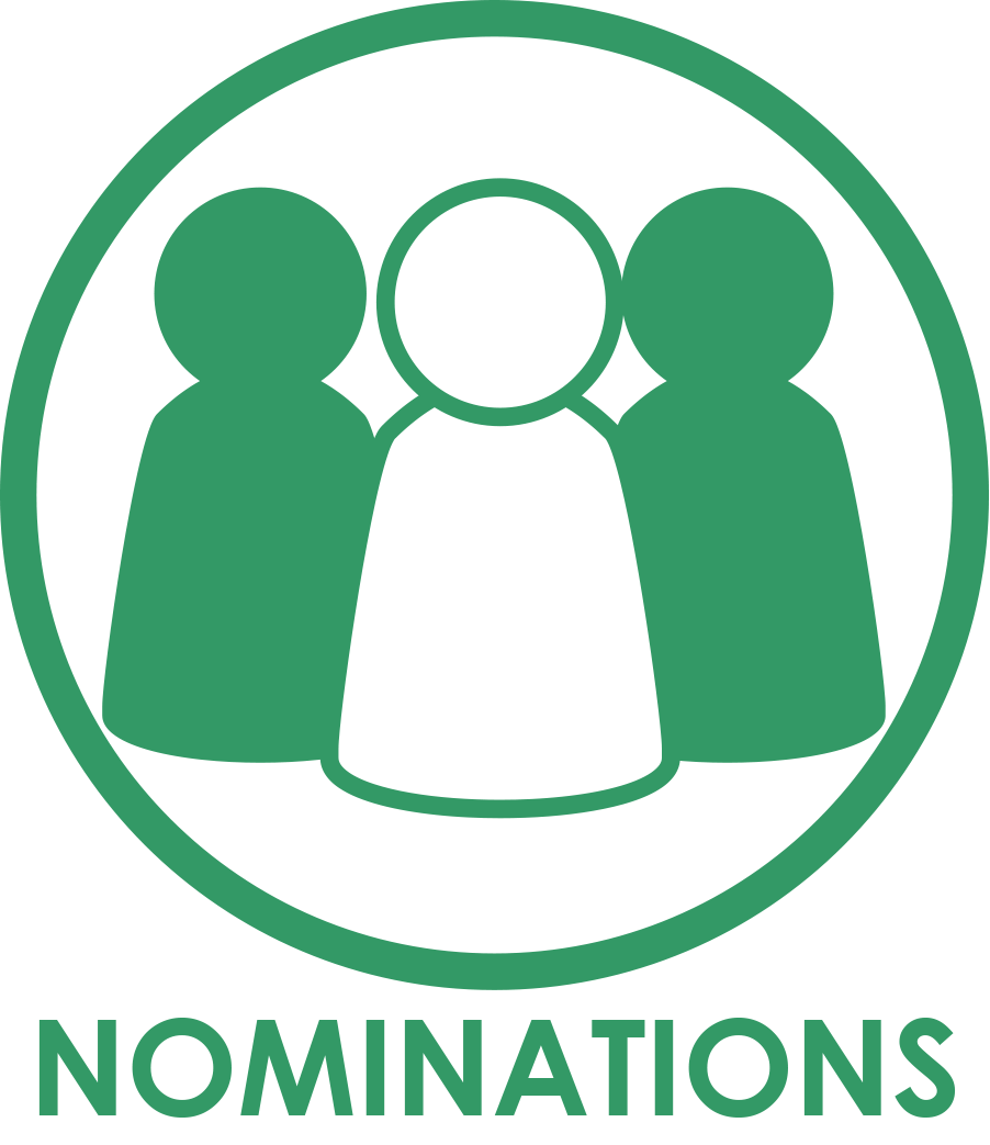 Nominations clipart clip Nomination images clipart images gallery for free download | MyReal ... clip