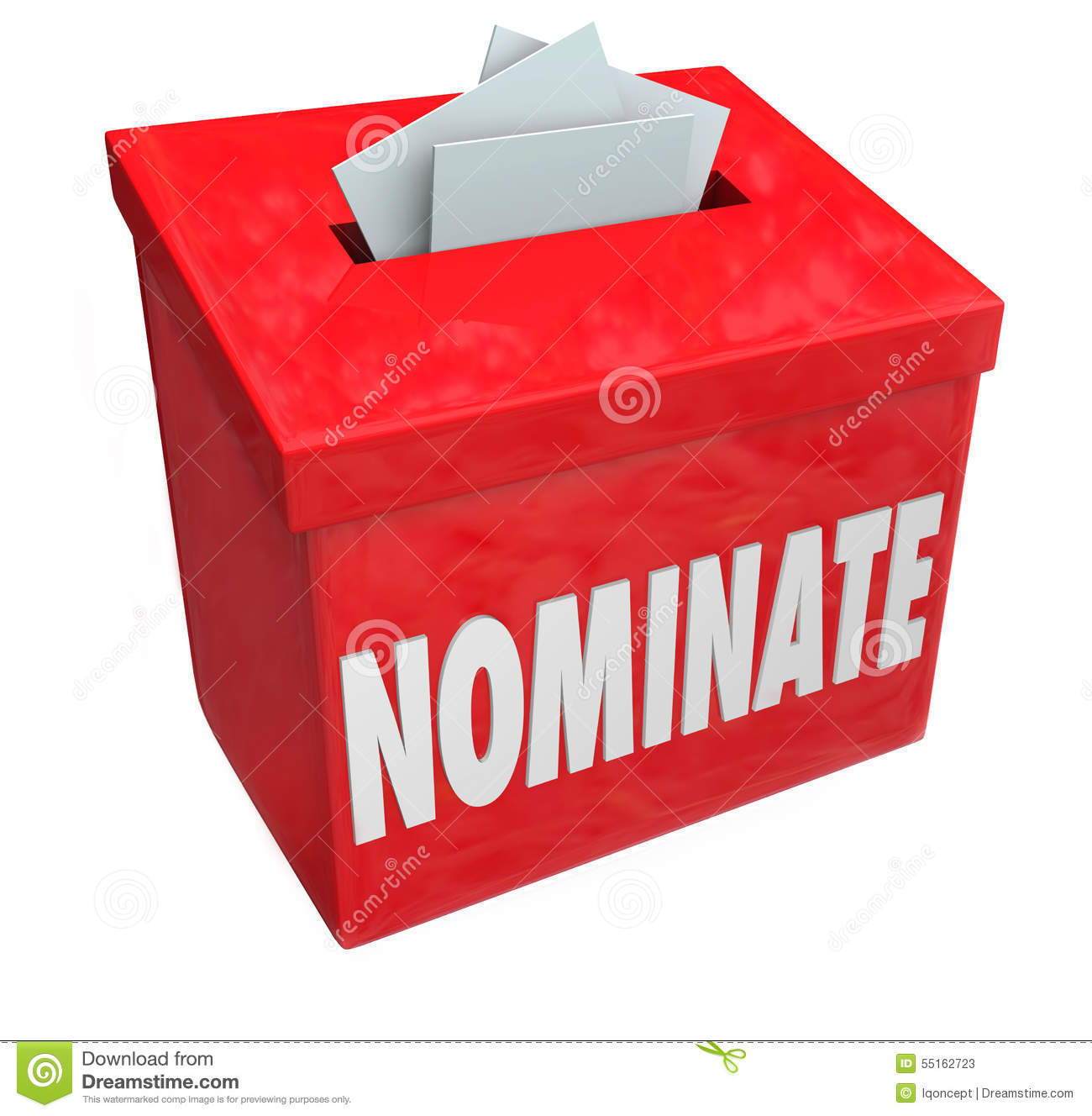 Nominations clipart clipart library library Nomination Clip Art | Clipart Panda - Free Clipart Images clipart library library