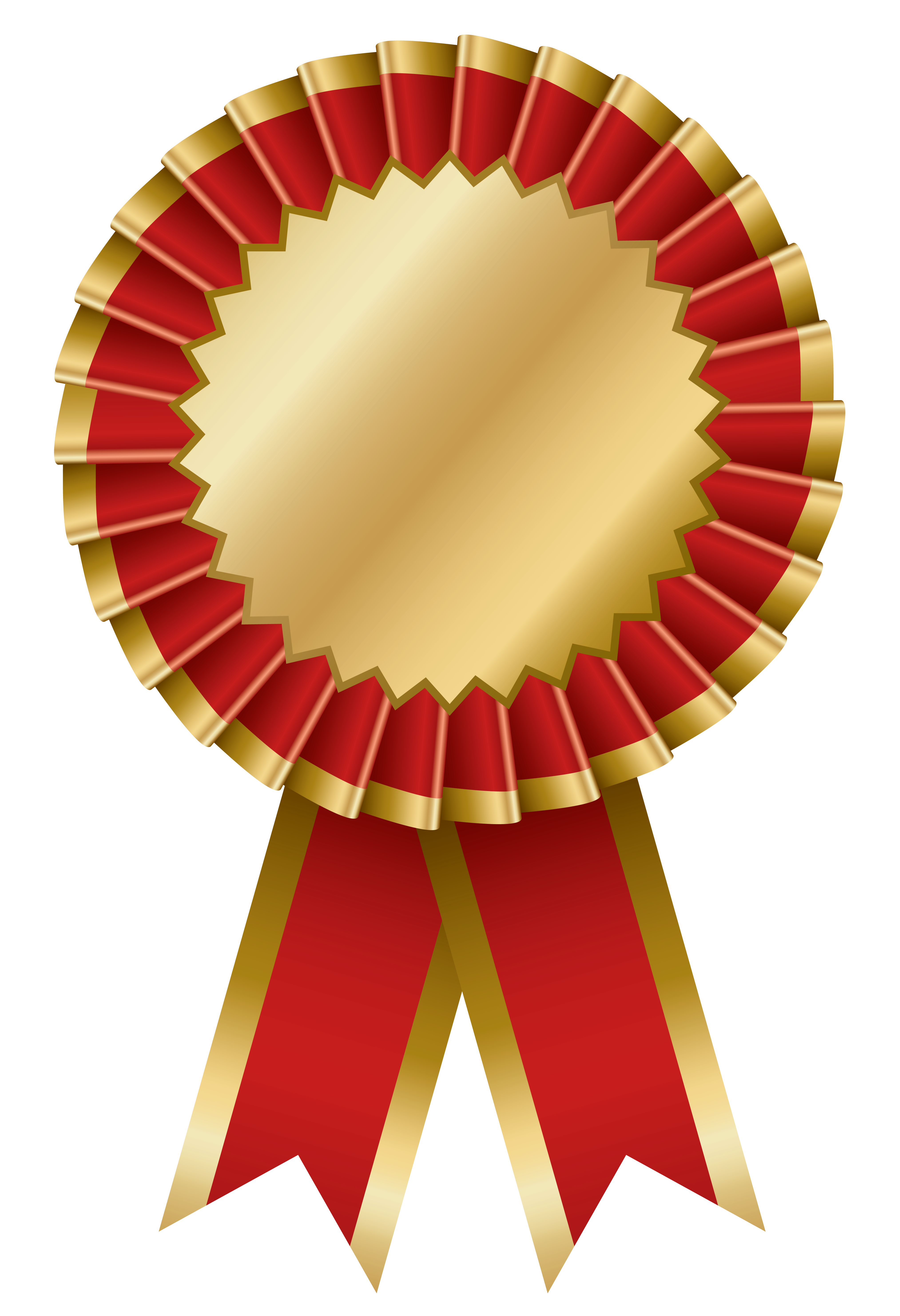 Nominations clipart png library Free Nomination Cliparts, Download Free Clip Art, Free Clip Art on ... png library