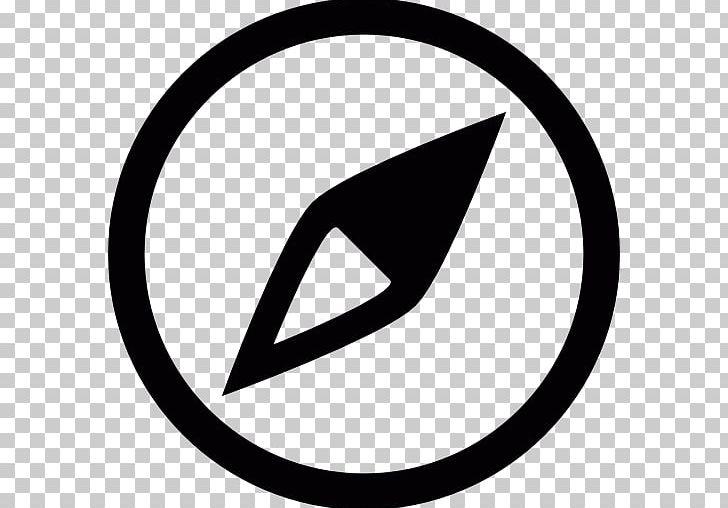Nomura logo clipart clipart royalty free download Nomura International (Hong Kong) Limited Nomura Holdings Logo Worlds ... clipart royalty free download