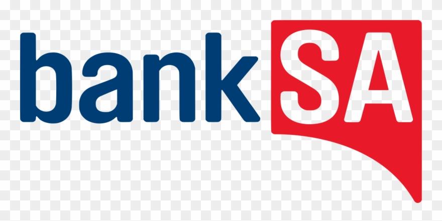 Nomura logo clipart banner Png Banks - Bank Sa Logo Png Clipart (#3531911) - PinClipart banner