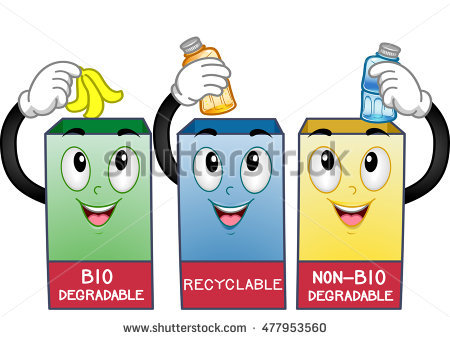 Non biodegradable waste examples clipart graphic royalty free Non-biodegradable Stock Photos, Royalty-Free Images & Vectors ... graphic royalty free