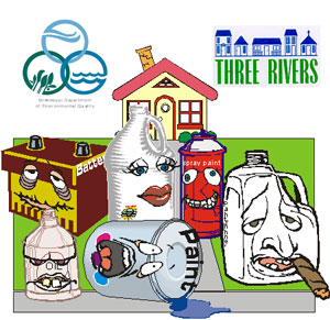 Non biodegradable waste examples clipart svg freeuse library Non biodegradable waste clipart - ClipartFest svg freeuse library
