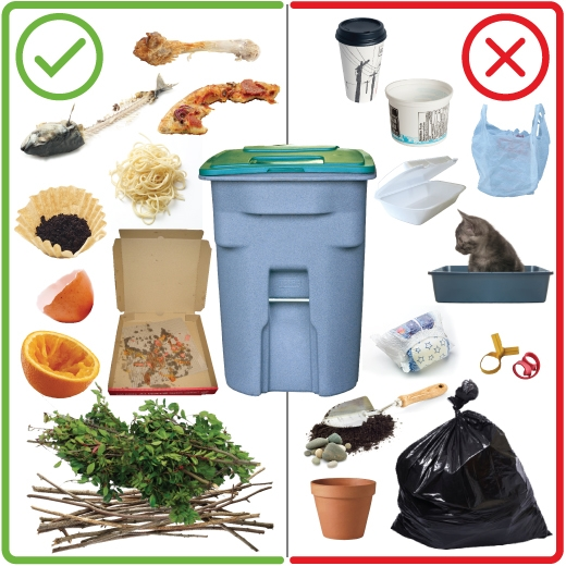 Non biodegradable waste examples clipart banner library download Story of Reuse - Environmental Blog | Blogg'in | Pinterest | Food ... banner library download
