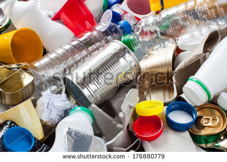 Non biodegradable waste examples clipart image free download Biodegradable Waste Stock Images, Royalty-Free Images & Vectors ... image free download