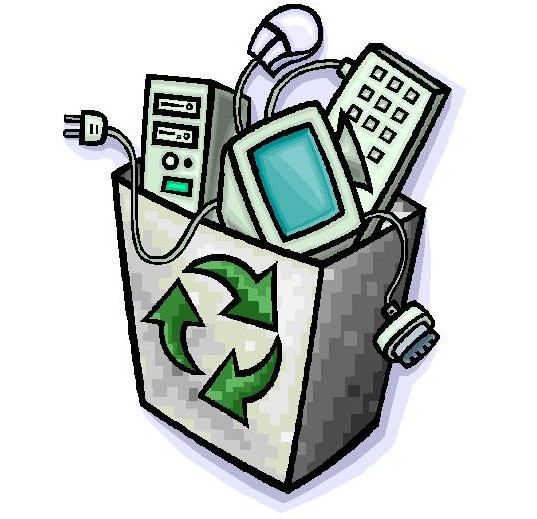 Non biodegradable waste examples clipart png Non biodegradable waste examples clipart - ClipartFest png