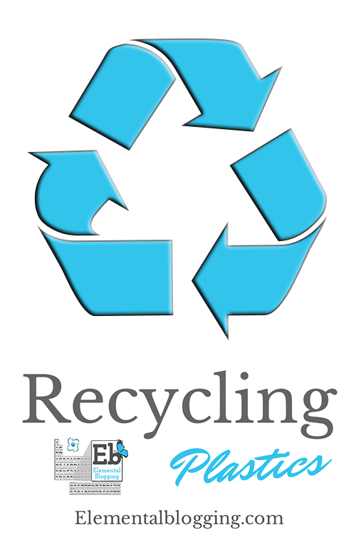 Non biodegradable waste examples clipart image freeuse stock Plastics 101 | Homeschool Science Corner image freeuse stock