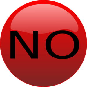 No picture clipart png royalty free Free No Cliparts, Download Free Clip Art, Free Clip Art on Clipart ... png royalty free