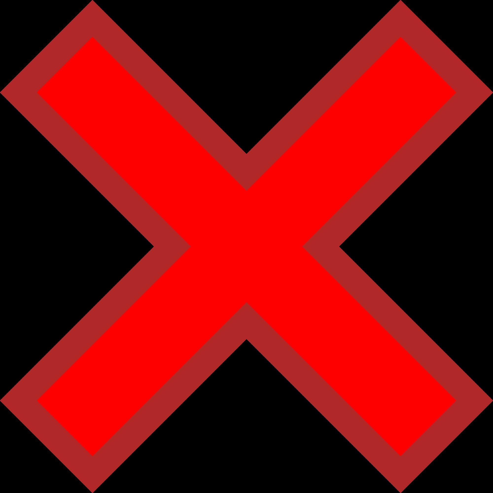 Non clipart svg download Free No Symbol, Download Free Clip Art, Free Clip Art on Clipart Library svg download