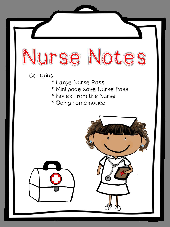 Non fiction book clipart svg free Non-fiction Creative nonfiction Literature Book - nurses take books ... svg free