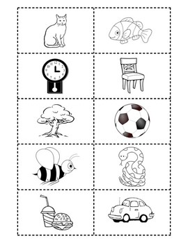 Non living things clipart black and white transparent Non living things clipart black and white 5 » Clipart Portal transparent
