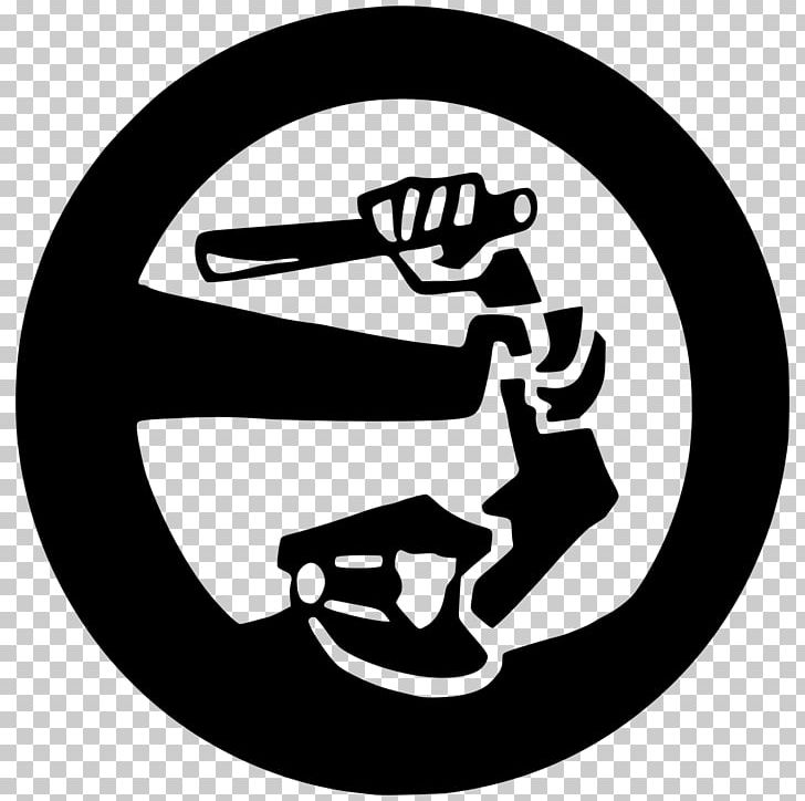 Non violence clipart vector free library Domestic Violence Police Brutality PNG, Clipart, Area ... vector free library