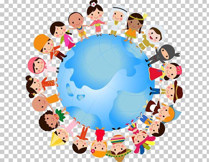 Non-citizen clipart vector transparent download World Wylie Global Citizenship School PNG, Clipart, Area ... vector transparent download