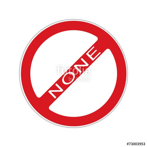 None clipart banner library library None clipart 2 » Clipart Station banner library library