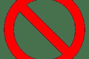 None clipart vector library None clipart » Clipart Portal vector library